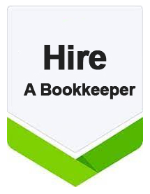 hire-bookkeeper